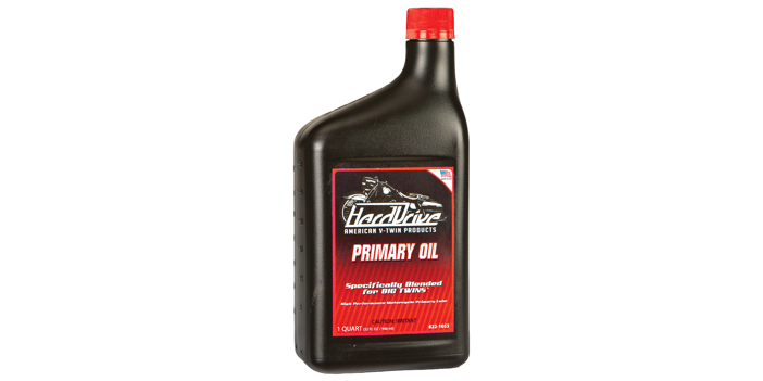harddrive-primary-oil