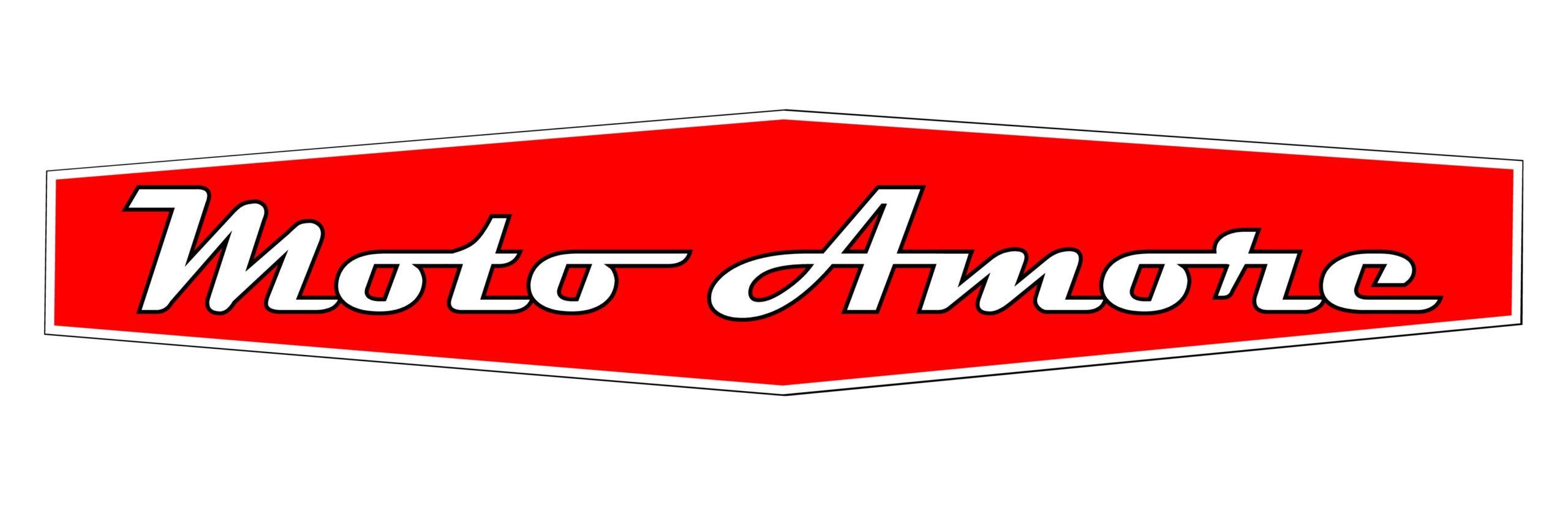 MotoAmore LLC