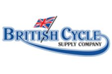 British Cycle Supply Co.