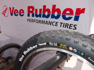 vee-rubber-products