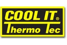 Thermo Tec High Performance