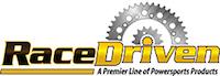 Race-Driven Inc.