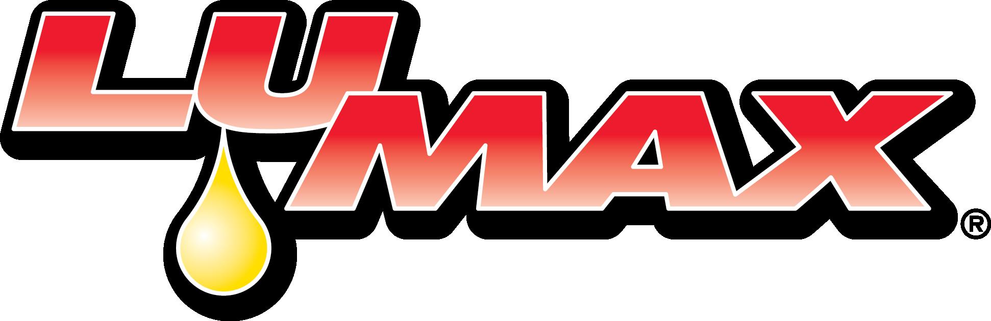 Lumax, LLC