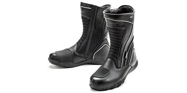 12cb3db4e02 Meteor FX Boots by Joe Rocket