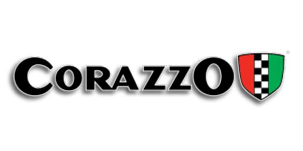 corazzo logo