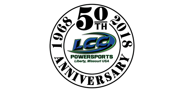 Missouri Dealer To Celebrate 50th Anniversary In May