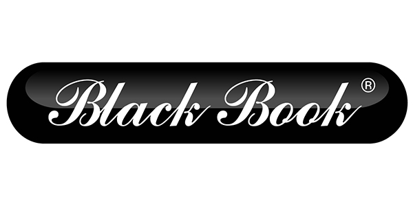 Black Book Values >> Black Book Powersports Values Appear To Have Reached
