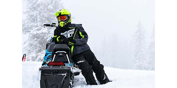 snow apparel Archives - Motorcycle   Powersports News 2c65e2950