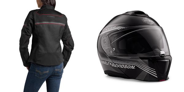 Jacket Archives - Motorcycle   Powersports News c74f7e0e4