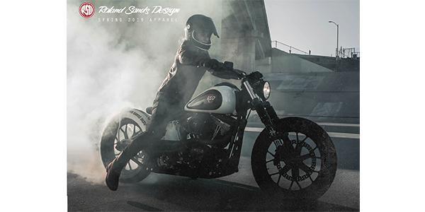 Roland Sands Design Launches New Apparel Collection 93e6a14af