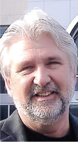 John Fuhrman