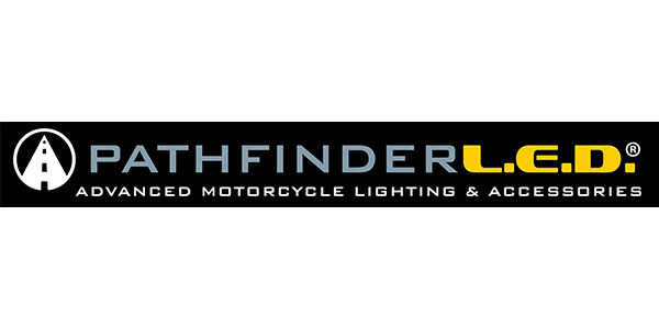 PathFinderLED Cowl DRL Light with Sequential LED Technology