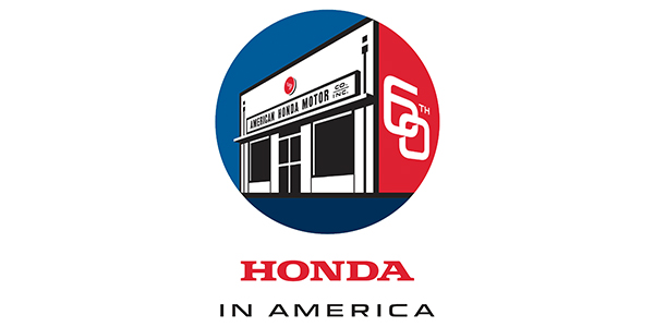Honda to Attend 2019 AIMExpo Presented by Nationwide