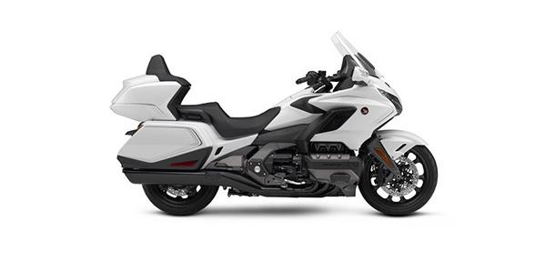 honda archives  motorcycle  powersports news