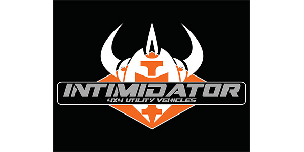 Intimidator Group