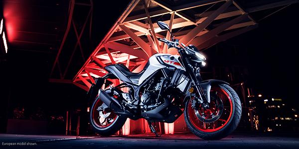 International Motorcycle Show 2020.Yamaha Previews Long Beach International Motorcycle Show