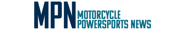 Motorcycle & Powersports News