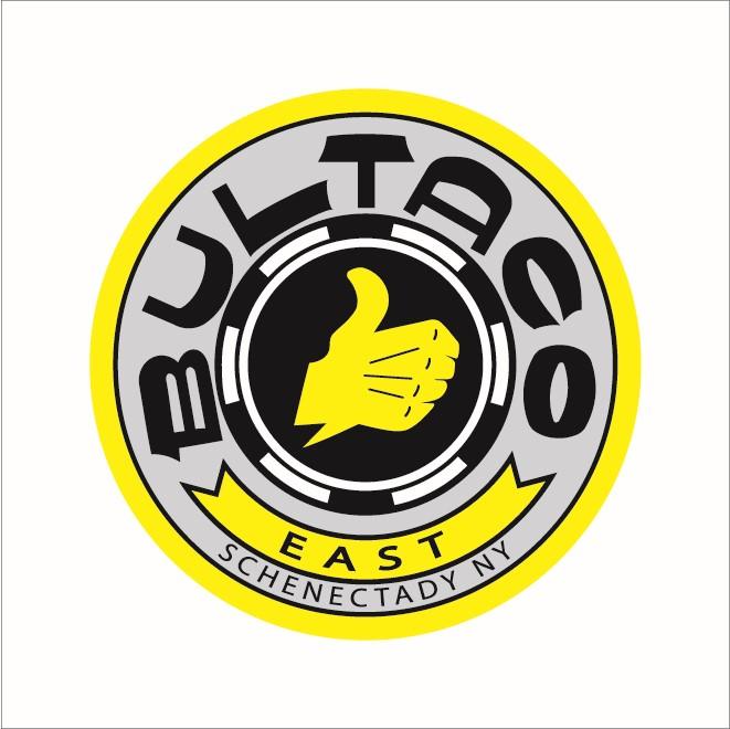 Bultaco East