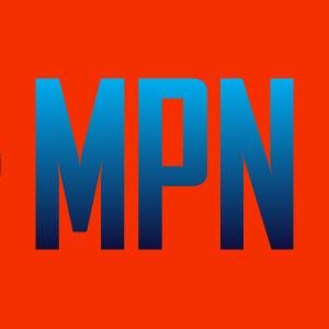 MPN Staff Writers