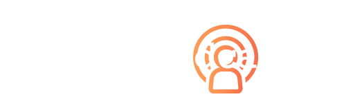 PODCAST: Synch-ing Up Consumer Financing Offerings