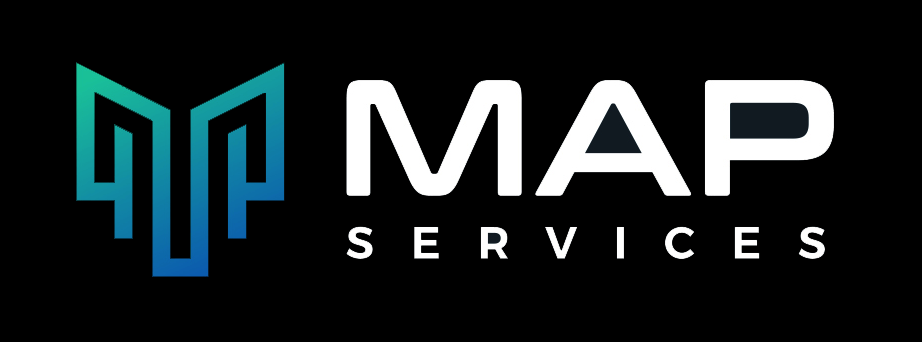 MAP Services Corp
