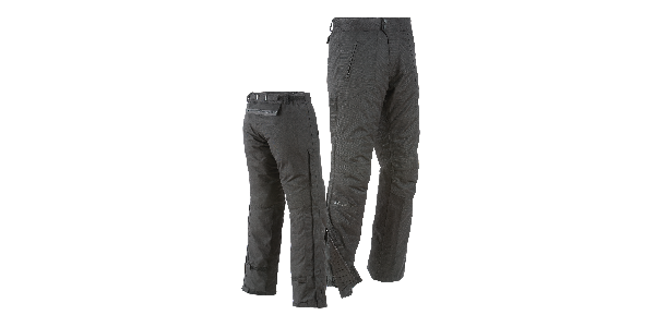Joe Rocket Men's Ballistic 7.0 Pants