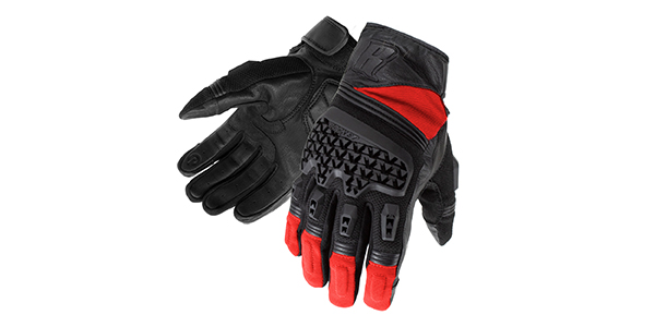 Joe Rocket Tactile Glove