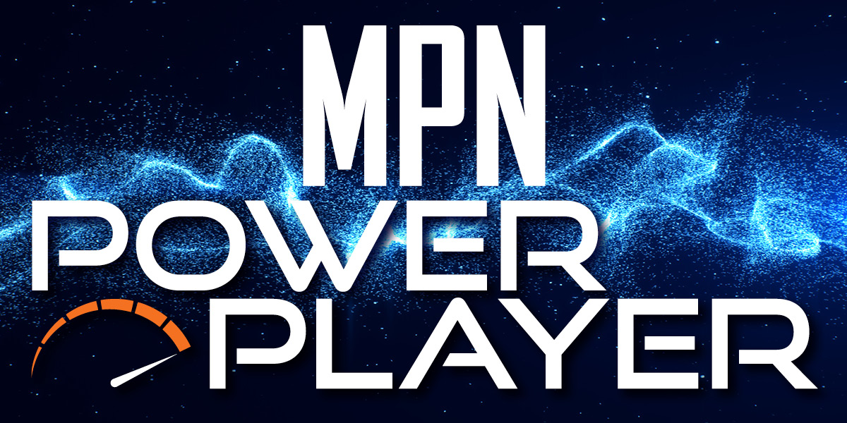 MPN Power Player: Accepting Submissions