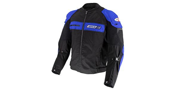 Joe Rocket Men's Dayride Jacket