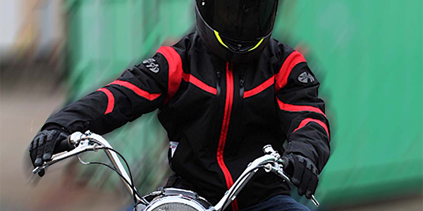 Tips For Selling Riding Jackets