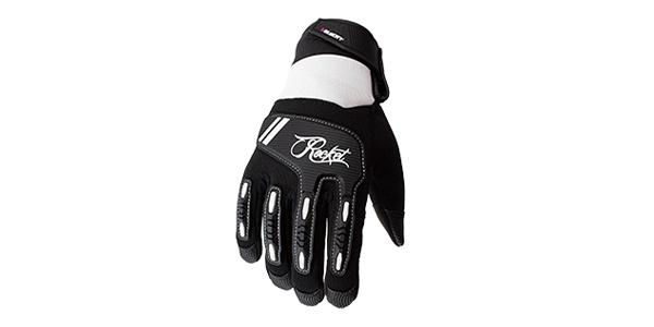 Ladies Velocity 3.0 Glove