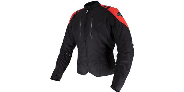 Ladies Atomic Limited Jacket