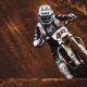 MIPS, Carey Hart, motocross