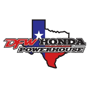 Dealer Profile Dfw Honda