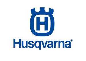 Dealers Kick Start Inaugural Husqvarna Motorcycles